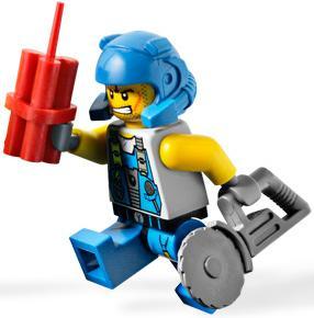 File:Rex (Power Miners).jpg