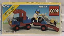 6641 Box