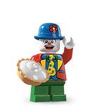 Small Clown-1