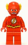 The Flash 2014 76012