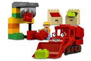 3294 Muck's Recycling Set