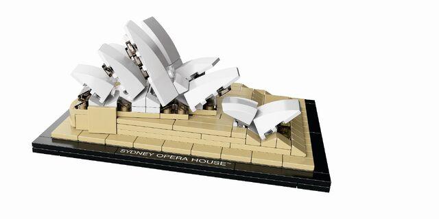 File:21012 Sydney Opera House-2.jpg