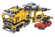 Lego6753