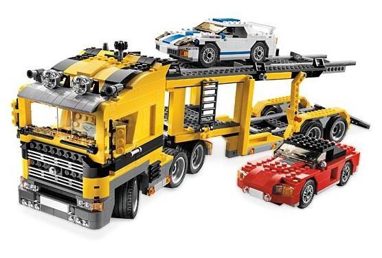 File:Lego6753.jpg