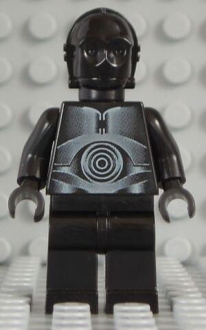 File:Death Star Droid.jpg