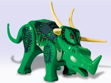 File:6722 Styracosaurus.png