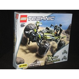 File:90270757-260x260-0-0 Lego+LEGO+Technic+8465+Extreme+Off+Roader.jpg