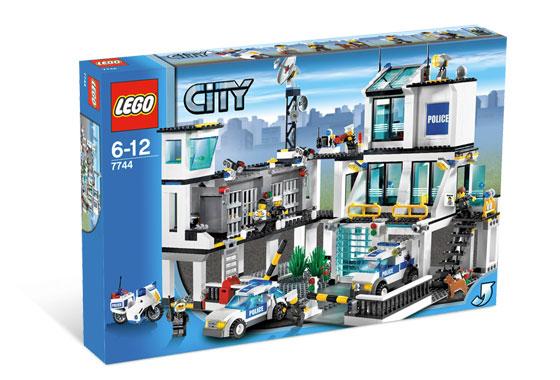 File:Lego 7744.jpg