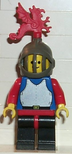 6086 Knight 3