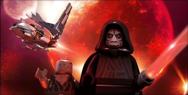 File:Palpatines Shuttle animation 2.png