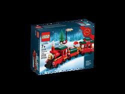 1024px-40138-box