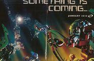 Bionicle Stars Teaser