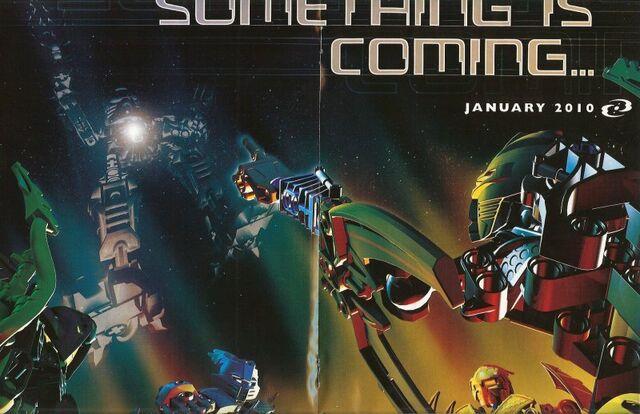 File:Bionicle Stars Teaser.jpg