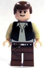 File:Han Solo light flesh brown legs.png