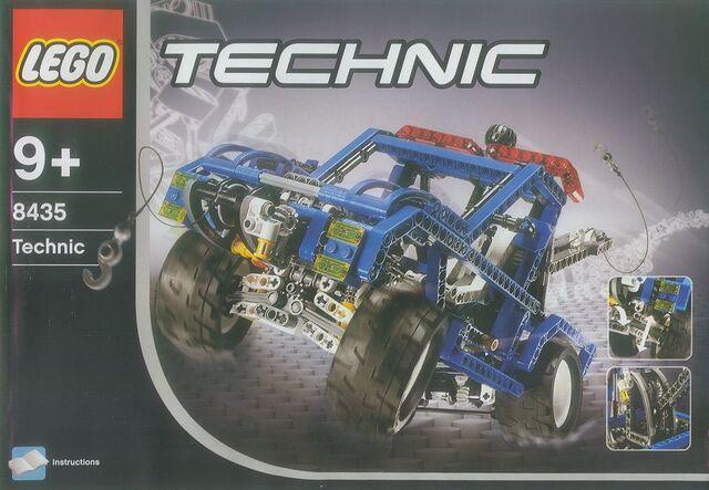 File:8435 4WD.jpg