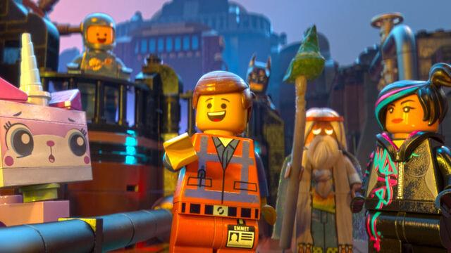 Archivo:LegoIntroSlide.jpg