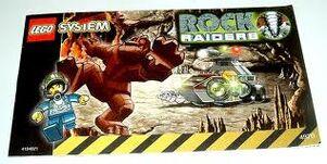 Rockcomic1