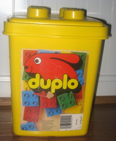 File:1501 Large Bucket.jpg