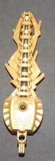 Bion015c01