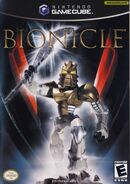 Bionicle the game frontcover large cJRkYEEGmTr6wro