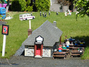 Legoland-smallestpub
