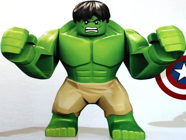 File:Hulk CGI.jpg