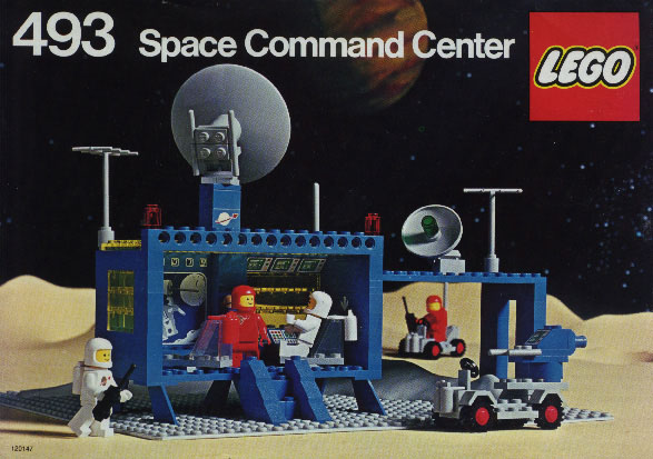 File:493 Space Command Center.jpg