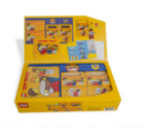 852998 Birthday Party Kit