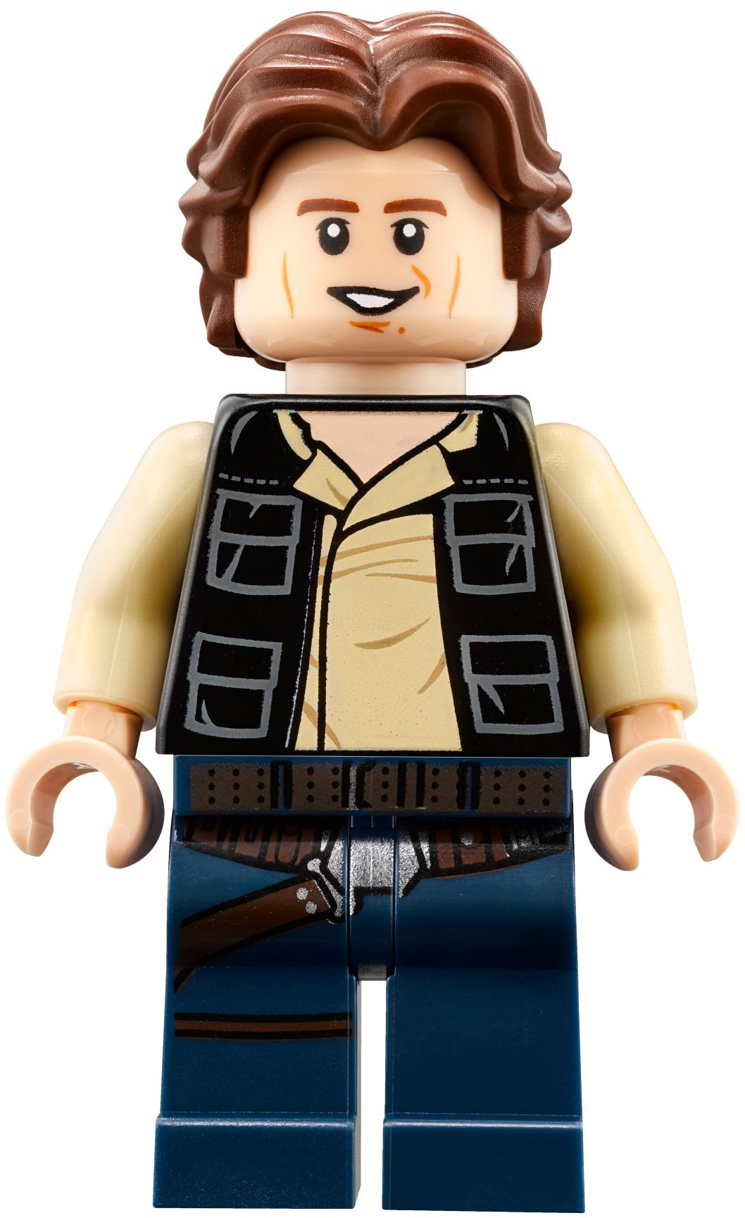 han solo brickipedia fandom powered by wikia black history month clip art with scriptures black history month clip art with scriptures
