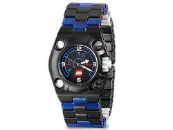 4193358 Spybotics Watch