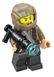 75131-trooper1