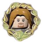 Boromir(Captain)