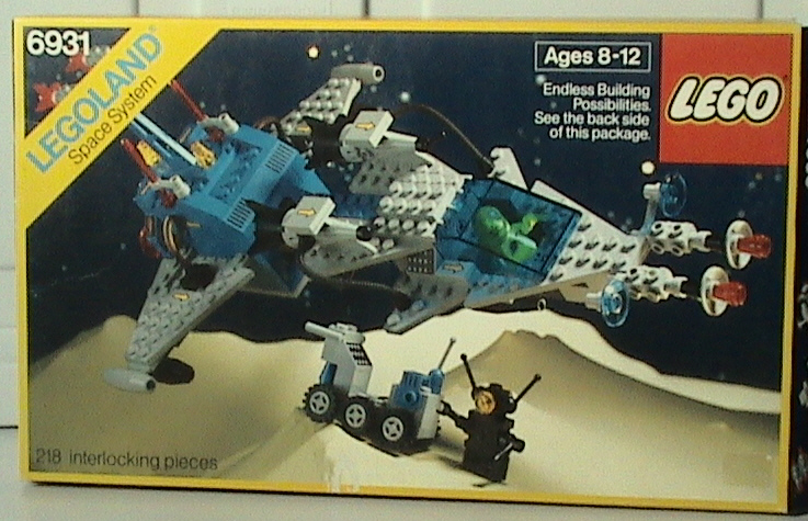 Knock Off Legos Anandtech Forums Technology Hardware Software