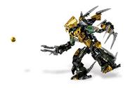 RXL-1