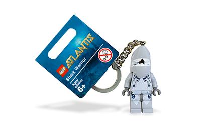 File:852774 Shark Warrior Key Chain.jpg