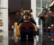 LEGO-Thorin-Oakenshield-Minifigure-LEGO-79017-King-Crown-e1410790924127-640x538