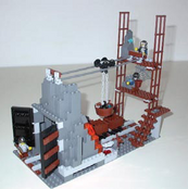 7036 Proto