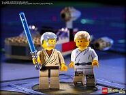 7110 Luke and Ben