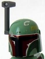 File:Boba-fett-helmet.JPG.jpeg