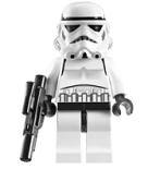 136px-Storm Trooper