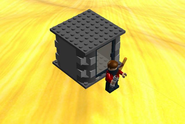 File:Escape pod.png