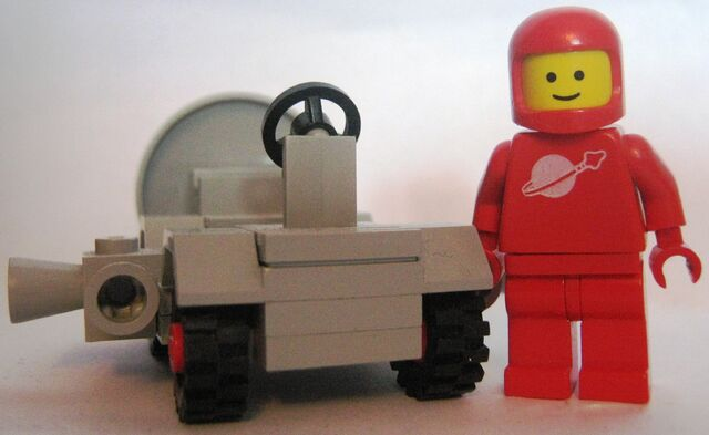 File:Classic Space vehicle.JPG