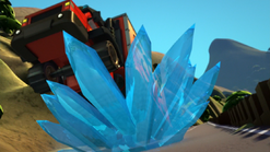 IceWheel
