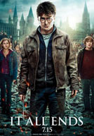 File:Harry Potter and the Deathly Hallows - Part 2.jpeg