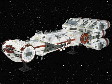 File:10019-1 Rebel Blockade Runner.jpg