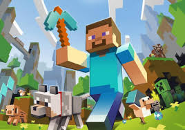 Archivo:Minecraft.jpg