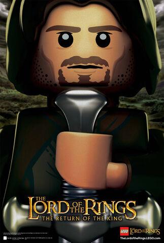 File:Aragorn.jpg