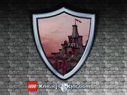 Knights' Kingdom II wallpaper1