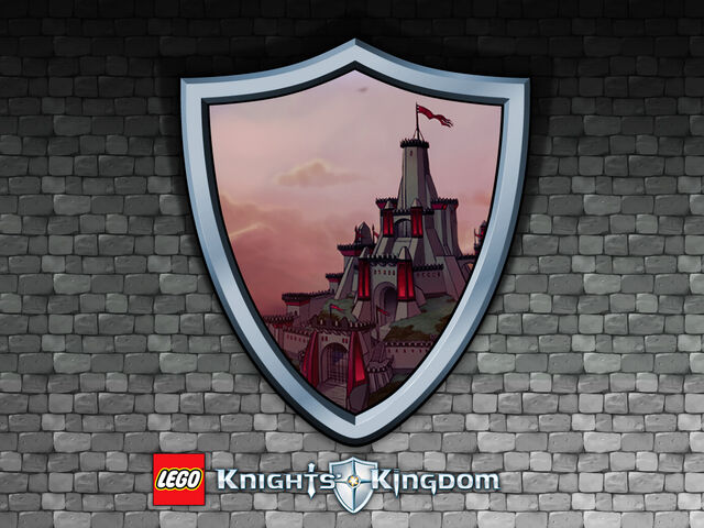 File:Knights' Kingdom II wallpaper1.jpg