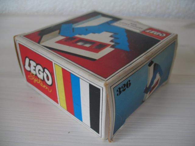 File:326-Small Cottage Box.jpg